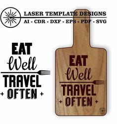 Sayings - Templates Vinyl Cutting, Laser Cutting, Trotec Laser, Celebrate Life, Home Quotes And Sayings, Silhouette Studio Designer Edition, Laser Printer, Making Memories, Eating Well