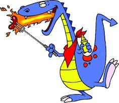 STORYWRAPS: Do Not Take Your Dragon to Dinner - a bookwrap