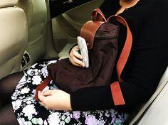 Reliable online store for Longchamp bag le New collectionSuper Cheap! Longchamp Backpack, Longchamp Black, Stylish Eve, Picture Link, Designer Handbags, Backpacks, Boutique, Summer, Check