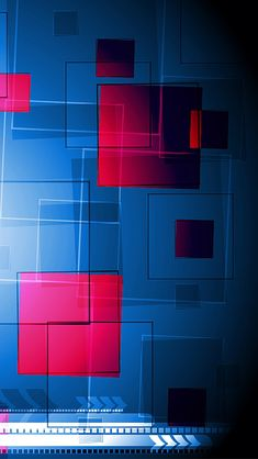 Phone Wallpaper HD