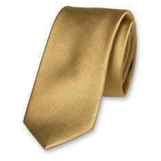 Skinny Tie Mrs Bow Tie Patel Paisley Necktie Standard Tie
