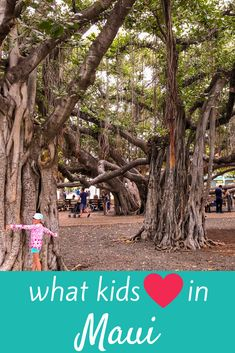 is Hawaii's renowned resort destination. But did you know there's also plenty to explore, ev Trip To Maui, Hawaii Vacation, Vacation Trips, Vacation Ideas, Family Vacations, Cruise Vacation, Hawaii Travel Guide, Maui Travel, Usa Travel