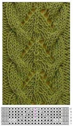 Lace Knitting Stitches, Lace Knitting Patterns, Knitting Charts, Stitch Patterns, Free Knitting, Crochet Socks, Knitting Socks, Lace Socks, Crochet Lace