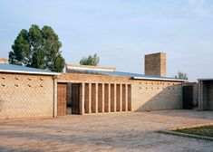 #AfricanArchitecture #Architecture #African #Design #AfricanDesign