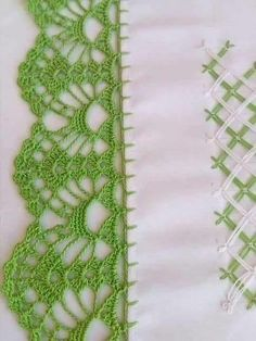 Ideas Crochet Edging Patterns Scarf Lace Shawls For 2019 Crochet Boarders, Crochet Edging Patterns, Crochet Lace Edging, Crochet Squares, Crochet Stitches, Crochet Prayer Shawls, Lace Shawls, Diy Crafts Crochet, Crochet Curtains