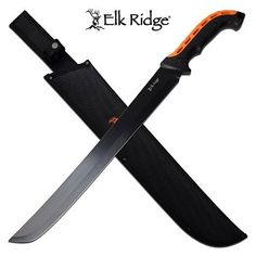 Archery Gear, Trench Knife, Tactical Gloves, Knives And Swords, Folding Knives, Blade, Selling On Ebay, Elk, Leather Working