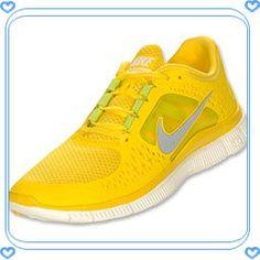 Nike  Free Run 3  Running Shoe (Women)  0d1848d7b