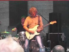 geiler Gitarrist aus dem #Saarland  Voelklingen #Saar Auszug eines Festes in Voelklingen / #Saar Saarbruecken #Saarland http://saar.city/?p=17747