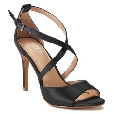 e49ff987552 Apt. 9® Observed Women s High Heel Sandals