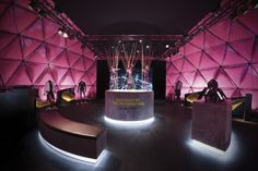display-exhibition-brand-experience-light-design-visual