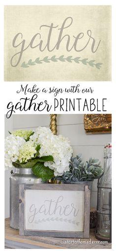 gather-printable-pinterest
