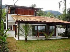 Versatilidade nas telhas de PVC com resistência e durabilidade |