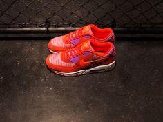 "#Nike Air Max 90 ""Sunset Pack"" #sneakers"