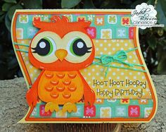 Created by Candace. www.jadedblossomstamps.com