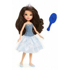 Moxie Girlz Dazzle Dance Party Doll - Lexa $13