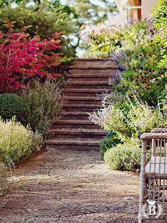 Blackbird Garden Architects: Bromma