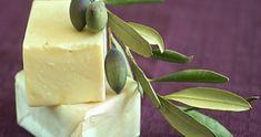 Το ελαιόλαδο, το μυστικό της μακροζωίας των Ελλήνων, κατείχε την πρώτη θέση ως γιατρικό κατά την αρχαιότητα για τις ασθένειες του δέρματος. ... Dairy, Pudding, Cheese, Desserts, Food, Tailgate Desserts, Deserts, Puddings, Meals