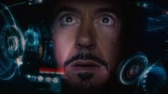 Creating the Iron Man HUD for The Avengers, editing thousands of Illustrator elements in After Effects. John Hack talks more about it here: http://adobe.ly/OsnTNh
