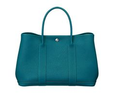 Bags And Luggage Hermès Garden - Browse By Style - Leather | Hermès, Official Website