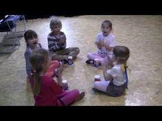 LOGORYTMIKA Kto zjadł ciasteczka z pudełeczka? zabawa muzyczna - YouTube Wrestling, Education, Film, Youtube, Speech Language Therapy, How To Make, Lucha Libre, Movie, Films