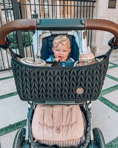 Baby Necessities, Baby Essentials, Baby Needs, Baby Love, Baby Baby, Baby Must Haves, Baby Registry Must Haves, Baby Makes, Everything Baby