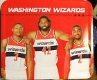 For Sale - WASHINGTON WIZARDS BASKETBALL TEAM METAL LUNCHBOX NO DENTS! MINT CONDITION!! - http://sprtz.us/WizardsEBay