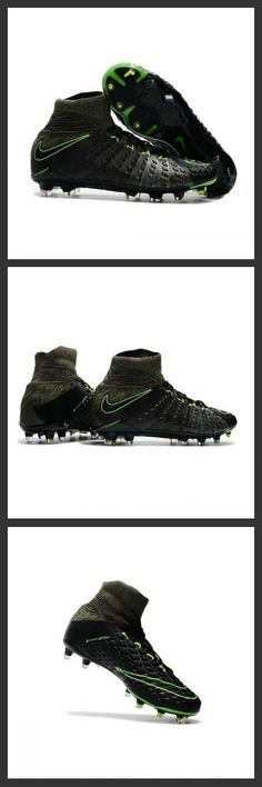 adidas X 17.2 Fg, Scarpe da Football Americano Uomo: .it