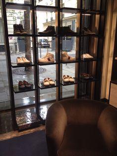 Découverte de la nouvelle boutique #Gucci #Paris #LeMarais #le_BHv_Marais avec toute l'équipe #PersonalShopper #ConseilEnImage #TiphaineAndCo #SalonVip #ServicePremium #Luxe #VIP #Fashion #Mode #Accessoires