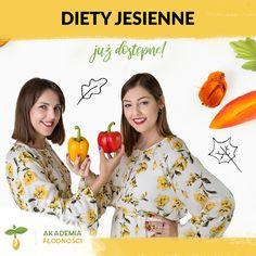 Koktajle owocowo-warzywne. Zdrowe przepisy na smoothie - towsrodku.pl Smoothies, Smoothie, Smoothie Packs, Fruit Shakes