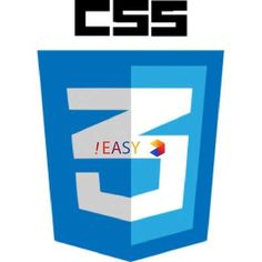 An easy way to learn the CSS language online for free.  Learn CSS3 Basics, Syntax & Selectors; CSS Backgrounds, Text & Fonts; CSS User Interface, Navigation Bar & much more     through this very simple course.   Thanks to Mem creators, Contributors & Users.   Wiki: Memrise-users.wikia.com/wiki/EasyAcademy -   More at Memrise.com/user/EasyCode ✪ Update: Polycoder 10.0 ✪
