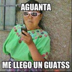 ¯(°_o)/¯ Lo mejor en memes vacation, gifs instagram, gifs responsive design, gif de amor hasta viejitos y chiste en guarani de cachique. ➡ http://www.diverint.com/imagenes-memes-super-graciosos-drama-miopes/