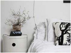 HOW TO STYLE: KARTELL COMPONIBILI | HOMESiCK