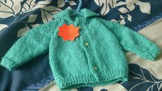 Check out this item in my Etsy shop https://www.etsy.com/listing/209089619/baby-boys-cardigan-16inch-chest-new-born