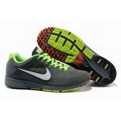 salomon chaussures de trail - 1000 id��es sur le th��me Zapatos Nike Para Hombres sur Pinterest