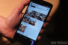 Dropbox unveils Carousel for organizing your photos and videos | Donna Murdoch: This. That. Interesting Things.