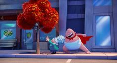 he is doing a great service what a boy captain underpants Captain Underpants, Epic Movie, Tumblr Posts, Funny Moments, Disney Characters, Fictional Characters, In This Moment, Disney Princess, Movies
