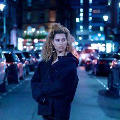 New Music : Raye – Flowers Access Fashion, New Music, Rebel, Lyrics, Flowers, Lighting, Check, Song Lyrics, Lights