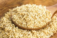 Low Energy Remedies Amaranth Superfood Recipes and Where to Find this Ancient Grain Cold And Cough Remedies, Natural Remedies, Amaranth Recipes, Millet Recipes, Superfood Recipes, Vegan Recipes, Filling Food, Gluten Free Grains, Gluten Intolerance