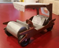 Fantastic pinewood derby cars of2016