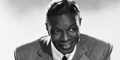 Nat King Cole.  Explore the musical pioneer's universal appeal and towering achievements during his 30-year career.