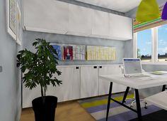 työhuoneen järjestys - Google-haku