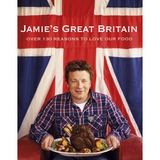Have to buy this - love Jamie Oliver