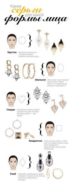 How to Choose Glass Frames for Your Face Shape - How to Choose Glass Frames for . How to Choose Glass Frames for Your Face Shape – How to Choose Glass Frames for Your Face Shape I Fashion Tips For Women, Fashion Advice, Womens Fashion, Celebrity Dresses, Celebrity Style, Necklace For Neckline, Inside Out Style, Fashion Vocabulary, Tips Belleza