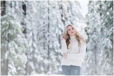 New photography winter girl snow senior photos ideas Winter Photography, Photography Women, Senior Photography, Amazing Photography, Portrait Photography, Food Photography, Lifestyle Photography, Snow Senior Pictures, Snow Pictures