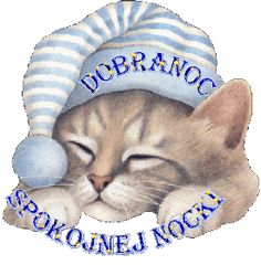 Good Night Friends Images, Beautiful Love Pictures, Bible, Anime, Quote, Dog Love, Buddha, Gatos, Polish