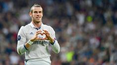 Gareth Bale wants to stay at Real Madrid for the rest of his career. details http://www.salasdoepage.com/2016/11/gareth-bale-wants-to-stay-at-real.html?m=1