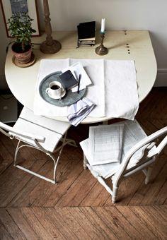 10 bästa bilderna på Bord | matbord, barbord, liten inredning