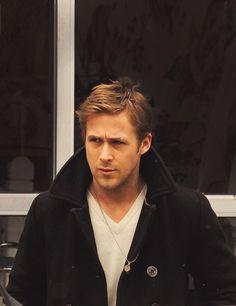 gosling. god damn...