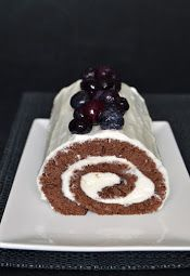 Sütemény Blueberry, Rolls, Lemon, Breakfast, Cake, Desserts, Christmas, Recipes, Food
