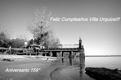 Aniversario 159 de Villa Urquiza  1 de septiembre.  Fotografía Amilcar Berón.